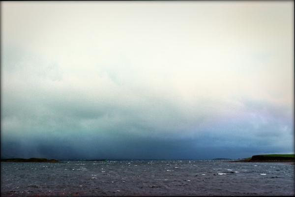 Storm coming copy 3