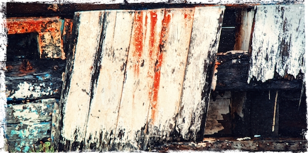 rusted boat 3 copy